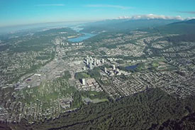 Our service areas include Delta, Surrey, Langley, Abbotsford, Chilliwack, Mission, Maple Ridge, and Pitt Meadows.